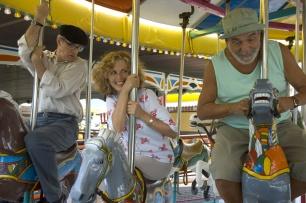 Resultado de imagem para Depois Daquele Baile (2006)