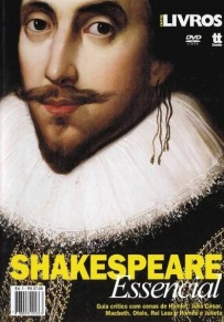 dvd-shakespeare-essencial-32310cx1-10701-MLB20033514461_012014-F