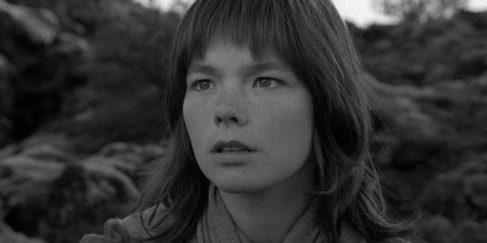 """The Juniper Tree"""", filme estrelado por Björk, será relançado"""